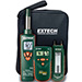 Extech Water Restoration kit MO280-RK