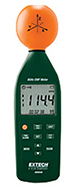 Extech 8GHZ RF/EMF Strength meter