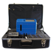 Gilibrator 3 Standard Flow Dry Cell Kit, Hard Shell Case Incl