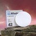Whatman 42 Filter Filters for Wipes
