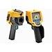 Fluke TiR/TiR1 Thermal Camera Weekly rate